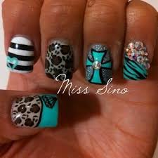 283 best nailzz images on pinterest pretty nails nail ideas and