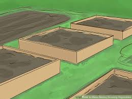 3 ways to make money growing vegetables wikihow