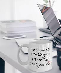 Coffee Cup Meme - 18 best meme mugs images on pinterest coffee cups coffee mugs