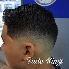fade kings barbershop home facebook
