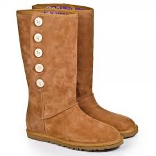 womens ugg lo pro boots ugg lo pro suede s boot