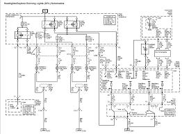 pontiac g6 wiring diagram with example 60534 linkinx com