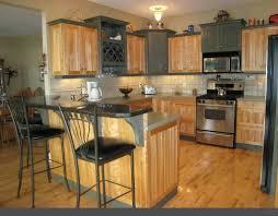 kitchen with island layout amazing sharp home design