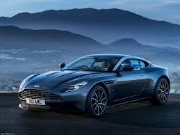aston martin db11 interior aston martin db11 2017 pictures information u0026 specs