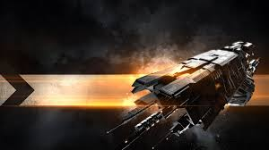 Home Design Story Jugar Online by Eve Online One Community Countless Journeys