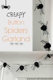 100 best spider images on pinterest halloween crafts halloween