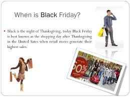 when is black friday what is black friday black friday when is black friday black is
