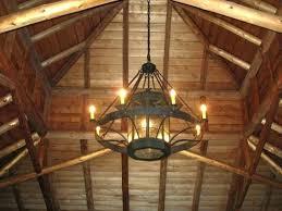 home depot outdoor chandelier lighting outdoor chandelier lighting home depot gorod