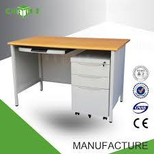 top 10 office furniture simple office counter table design buy