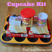 gift basket ideas east coast 5 diy gift basket ideas for kids