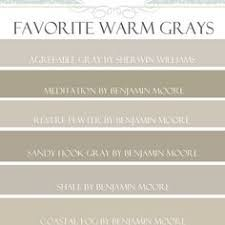 wall color is bm oyster shell paint colors neutrals pinterest