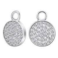 kagi earrings kagi jewellery australia online stockists for kagi jewellery
