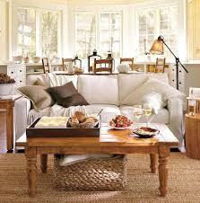 decor natural decorating ideas room design decor marvelous