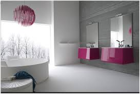 Contemporary Bathroom Decorating Ideas Bathroom Contemporary Bathroom Decorating Ideas Pictures Unique