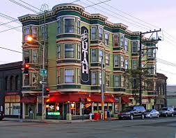 Union Square San Francisco Map by The Utah Inn 2017 Room Prices From 126 Deals U0026 Reviews Expedia