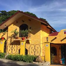 Tali Beach House For Rent by Mexitali Beach House Home Facebook