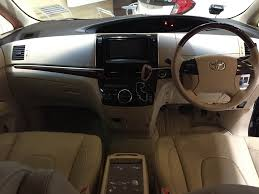previa rent lease a 2015 toyota previa by ace drive car rental