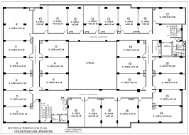 property in chandigarh properties in chandigarh flats in mohali