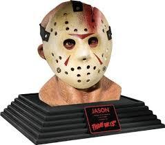 Kids Jason Halloween Costume 151 Halloween Costume Ideas Images
