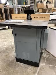delta shaper woodworking ebay