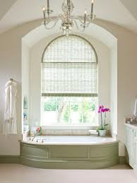 Curtain Ideas For Curved Windows Arched Window Treatments Ideas Ebizby Design