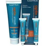 Obat Smoothing Matrix jual produk sejenis matrix opti smooth pelurus rambut
