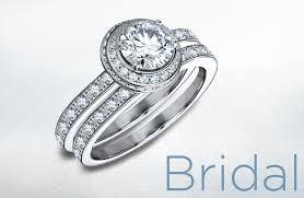 rings pictures weddings images Bride wedding rings wedding bands engagement rings benchmark rings jpg