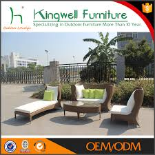 Outdoor Lifestyle Patio Furniture by Dedon Outdoor Furniture Dedon Outdoor Furniture Suppliers And