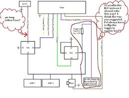 wiring diagram pioneer avh wiring harness diagram for deh 150mp