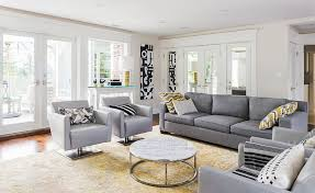 Small Living Room Furniture Ideas Living Room Designs - Simple living rooms designs