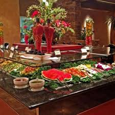 Best Lunch Buffet Las Vegas by Pampas Las Vegas Restaurant Las Vegas Nv Opentable