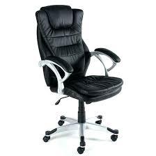 chaise bureau pas chere carrefour chaise bureau velove me