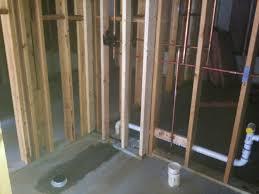 basement bathroom renovation ideas basement bathroom rough in tom kris u0026 sons plumbing home bathroom