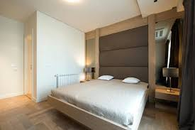 quel chauffage electrique pour une chambre design d intérieur radiateur electrique chambre a coucher quel