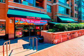 Nw Awning 1230 23rd Street Nw 601 Washington Dc 20037 The Stokes Group