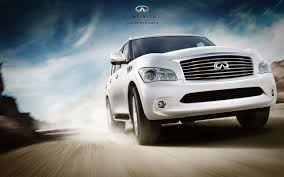 2012 Qx56 Review 2012 Infiniti Qx56 Prices In Bahrain Gulf Specs U0026 Reviews For