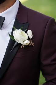 Wedding Ideas For Fall Wedding Ideas Fall Wedding Décor Inspiration Inside Weddings