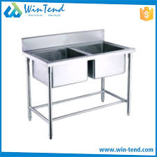Kitchen Sink Kitchen Sink Suppliers And Manufacturers At Alibabacom - Kitchen sink portable