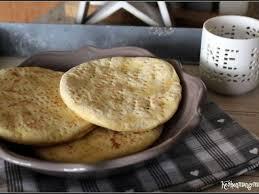 meuble ind駱endant cuisine 駘駑ent de cuisine pas cher 100 images 駘駑ent cuisine ikea 100