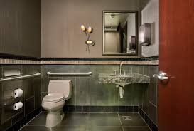 Commercial Bathroom Design Bathroom Ideas For Start Up Offices Used The Other Bathroom In