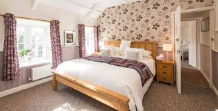 romantic holiday cottages in cornwall romantic breaks cornwall break