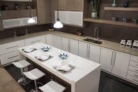 american cabinet u0026 flooring custom cabinets
