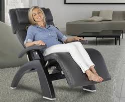 Human Touch Perfect Chair Human Touch To Launch New Perfect Chair Recliner High