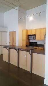 Urban Kitchen And Bar - janus lofts managed by buckingham urban l rentals