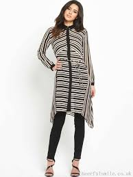 2017 fashionable tops u0026 t shirts uk shop clothing outlet online