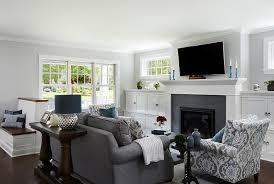 Furniture Arrangement In Living Room Top Small Apartment Furniture Layout Small Living Room Layout