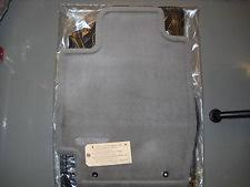 toyota camry oem floor mats 2002 to 2006 toyota camry carpeted floor mats factory oem
