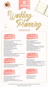 planning a small wedding 10 printable wedding checklists for the organized