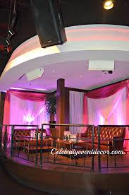 Home Decor Jacksonville Fl Celebrity Event Decor U0026 Banquet Hall Llc October 2012