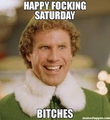 Saturday Memes 18 - saturday meme work it s saturday quotes saturday meme 18 working on